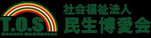 logo01-300